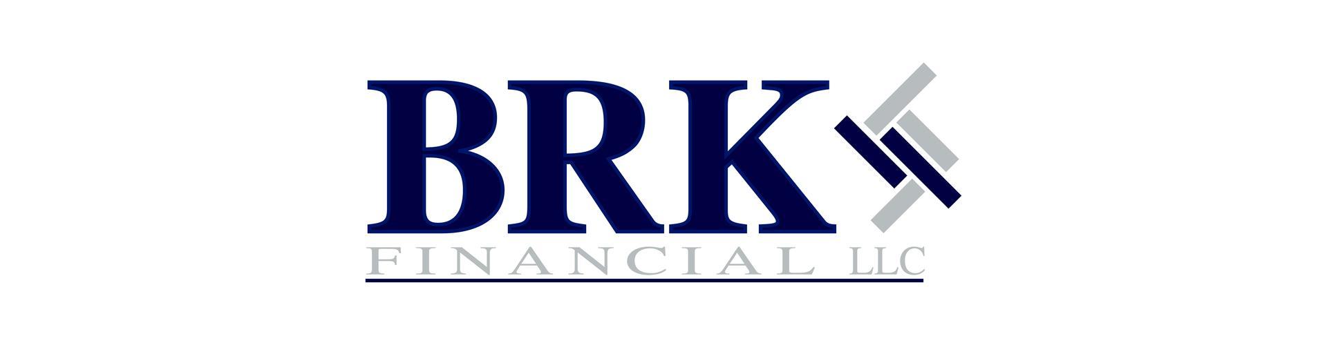 Brk Financial Llc